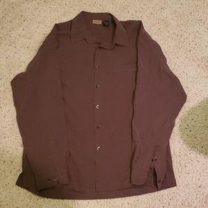 Axist dress shirt